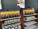 komoditas-pangan-merek-kita-di-gerai-rumah-pangan-kita-rpk-bulog-sub-divre-serang-2.jpg