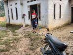 kondisi-rumah-warga-pasca-banjir-di-kampung-cikangkung.jpg