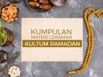 kumpulan-materi-ceramah-kultum-ramadan.jpg