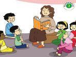 kunci-jawaban-tema-7-kelas-3-sd-subtema-1-pembelajaran-3-halaman-22-28.jpg