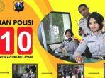 layanan-call-center-polri-110.jpg