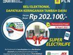 layanan-paket-listrik-2021-pln.jpg