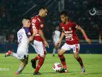 liga-indonesia-bali-united-vs-persita.jpg