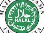 logo-halal-mui.jpg