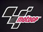 logo-motogp.jpg