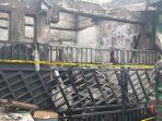 lokasi-rumah-terbakar-yang-menewaskan-satu-keluarga-di-legok-2.jpg