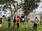 lokasi-temuan-jenazah-satu-keluarga-di-balaraja-diduga-korban-pembunuhan.jpg