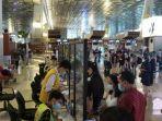 lokasi-validasi-kartu-bebas-covid-19-di-terminal-3-bandara-soekarno-hatta.jpg