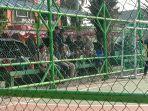 mahasiswa-untirta-sedang-menonton-pertandingan-futsal.jpg