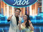 mark-natama-dan-rimar-callista-grand-finalis-indonesian-idol.jpg