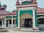 masjid-agung-masigit-di-kampung-masigit-kelurahan-masjid-priyayi.jpg