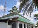 masjid-kole-pamayaran.jpg