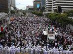massa-aksi-211-melakukan-unjuk-rasa-di-sekitar-kedutaan-besar-prancis-jakarta-pusat.jpg