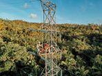 menara-listrik-pln.jpg