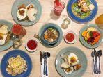 menu-buka-puasa-di-swissbel-cilegon-makanan-hotel.jpg