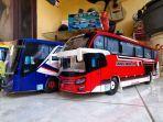 miniatur-bus.jpg