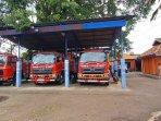 mobil-dinas-pemadam-kebakaran-kab-serang.jpg