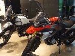 motor-yang-dilelang-di-iims-motobike-hybrid-show.jpg