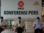 musyawarah-wilayah-pks-banten.jpg