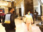 nagita-slavina-dan-raffi-ahmad-saat-berada-di-sebuah-hotel-di-turki.jpg