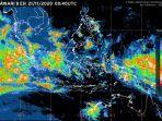 pantauan-satelit-cuaca-bmkg-yang-memprediksi-terjadi-cuaca-ekstrem-mulai-21-hingga-27-november-2020.jpg