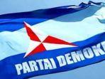 partai-demokrat-2.jpg