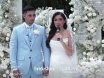 pasangan-selebriti-jessica-iskandar-dan-vincent-verhaag-resmi-menikah-1.jpg