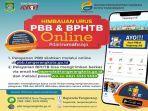 pbb-pajak-online.jpg