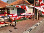pedagang-bendera-merah-putih-di-kota-serang.jpg