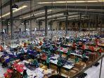 pekerja-pabrik-tekstil.jpg