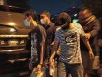 pelaku-pengeroyokan-anggota-tni-di-terminal-purabaya-bungurasih-sidoarjo-ditangkap.jpg