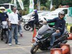 pelatihan-safety-riding.jpg