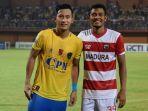 pemain-cilegon-united-2013-2015-muhammad-diksi-hendika.jpg