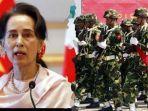 pemimpin-de-facto-myanmar-ditangkap-militer-setempat.jpg