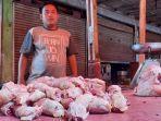 pendi-42-pedagang-daging-sapi-yang-kini-beralih-berjualan-daging-ayam.jpg