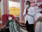 pendonor-plasma-konvaselen-pertama-pmi-udd-kabupaten-serang.jpg