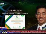 penghargaan-direktur-utama-pln-zulkifli-zaini.jpg