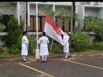 pengibaran-bendera-merah-putih.jpg