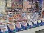 penjual-cd-bajakan.jpg