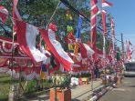 penjualan-bendera-merah-putih-di-purwakarta-cilegon.jpg