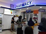 penjualan-obat-di-toko-obat-di-kota-serang.jpg