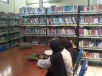 perpustakaan-kota-cilegon-1.jpg