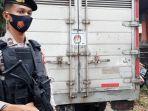 personel-polisi-bersenjata-disiagakan-di-gudang-penyimpanan-surat-suara-pilkada-serentak-2020.jpg