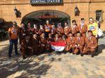 peserta-pertukaran-pemuda-antar-negara-ppan-asal-indonesia.jpg