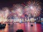 pesta-kembang-api-malam-tahun-baru.jpg