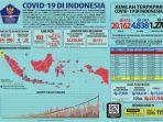 peta-sebaran-covid-19-di-indonesia-per-kamis-21-mei-2020.jpg