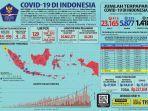 peta-sebaran-covid-19-di-indonesia-per-selasa-26-mei-2020.jpg