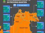 peta-sebaran-covid-19-di-provinsi-banten-per-15-juni-2021.jpg