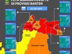 peta-sebaran-covid-19-di-provinsi-banten-per-16-juli-2021.jpg