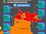 peta-sebaran-covid-19-di-provinsi-banten-per-18-januari-2021.jpg